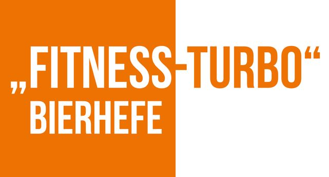 Fitness-Turbo